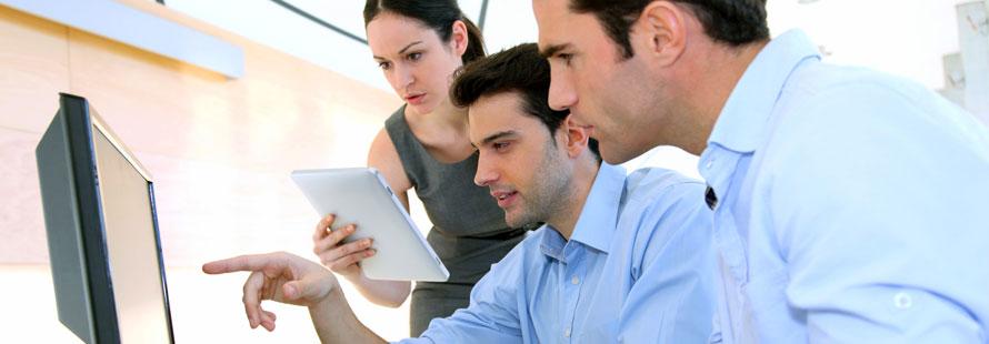 Formation en ressources humaines par correspondance