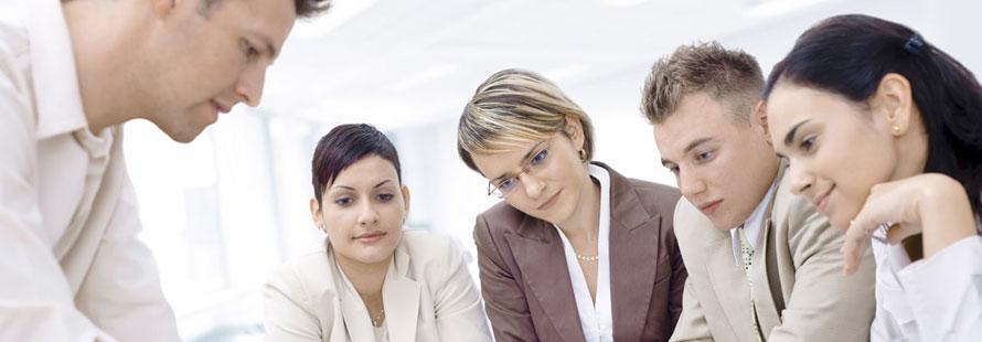 Rôle et mission d'un assistant en ressources humaines