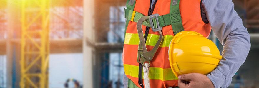 Santé, sécurité et conditions de travail