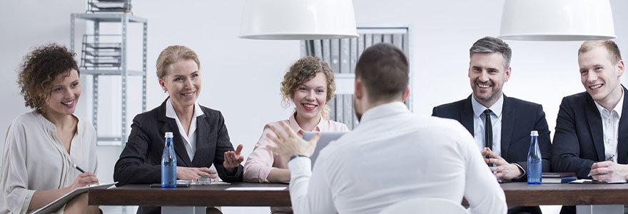 Conseils en marque employeur
